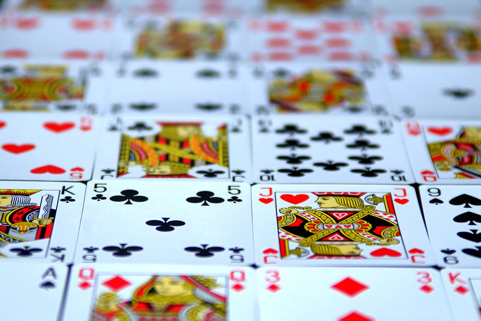 3 Tips For The Beginner Poker Player