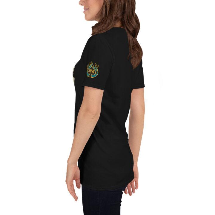 I'm Bluffing Or Am I? – Jpa Women's T-shirt
