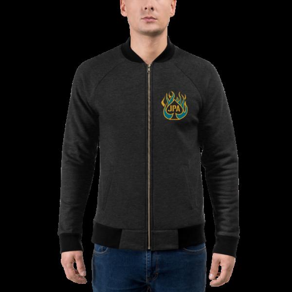 Jpa – Bomber Jacket