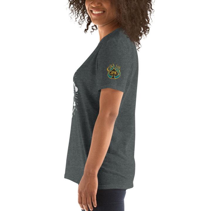 Shut Up And Deal – Jpa Women's T-shirt