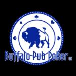 Buffalo Pub Poker