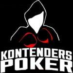 Cropped Kontenders Logo