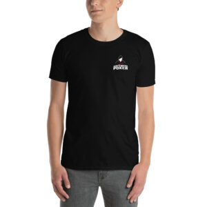 Private: Chip – Men's T-shirt