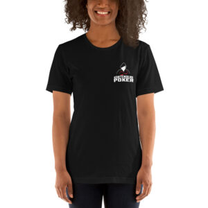 Private: Atlantic City – Women's T-shirt