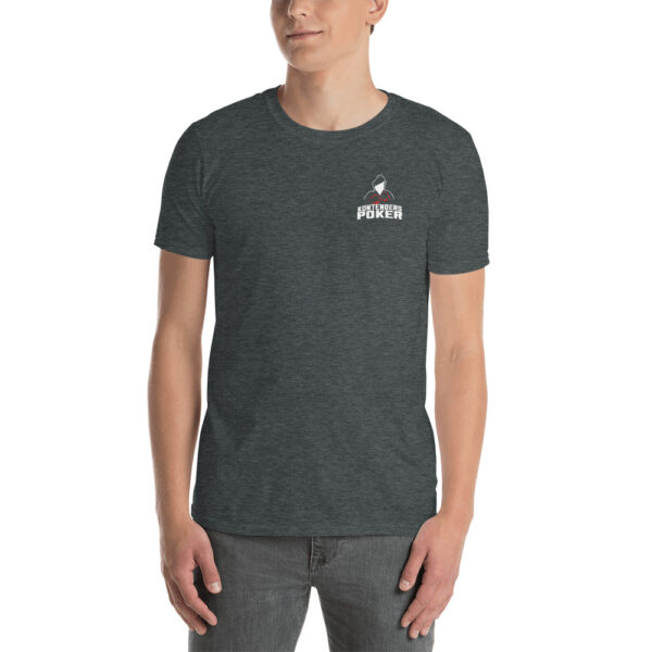 Private: Las Vegas – Men's T-shirt
