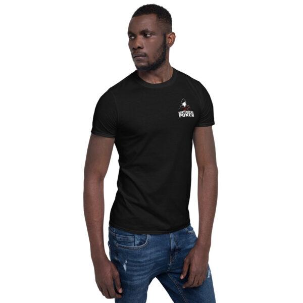 Private: Texas – Men's T-shirt