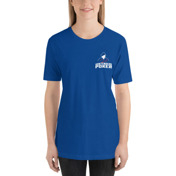 Private: Texas – Women's T-shirt