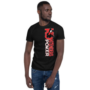 Private: Born Ready – Men's T-shirt
