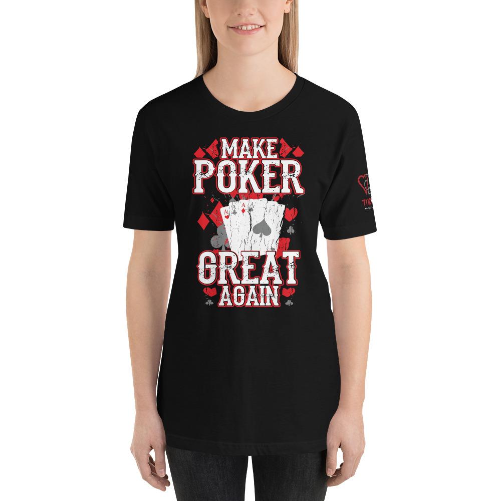 Poker Gift