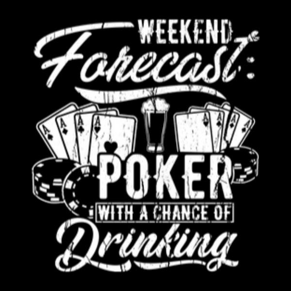 tripfours-poker-clothing-brand